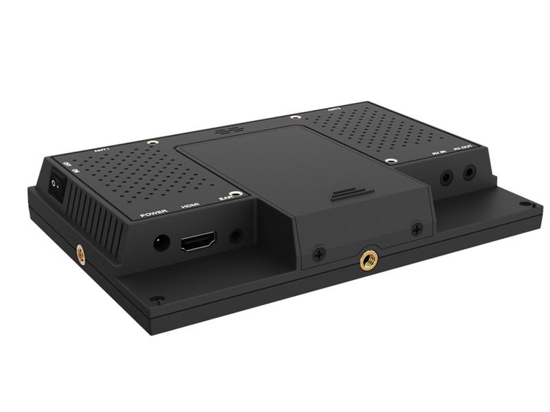 lilliput kleiner lcd monitor 339 videolink online kaufen. Black Bedroom Furniture Sets. Home Design Ideas